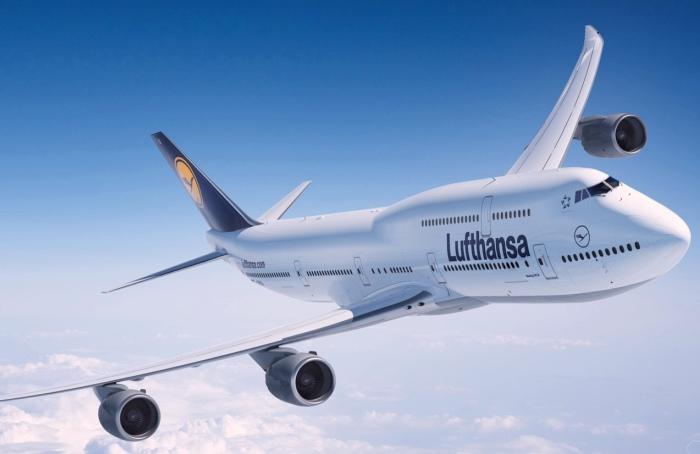 Европейские авиакомпании прекращают полеты в Шарм-эль-Шейх
