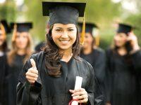 Бизнес идея: помощь в получении диплома МВА