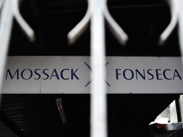Более 300 ведущих экономистов мира призывают ликвидировать оффшорные зоны