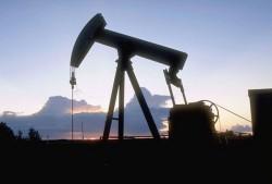 Нефть упала в цене на 2 доллара. Цена стремиться к годовому минимуму