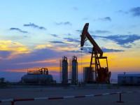 Январь закончился резким подорожанием нефти:  Brent пересекла рубеж в 53$, WTI – 48$