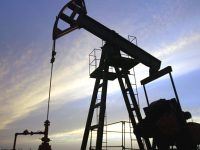6 июля, обвалившись до $47,5, нефть Brent восстановилась до $48