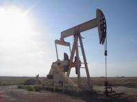 Накануне встречи представителей ОПЕК в Вене цены на нефть обвалились до четырехлетнего минимума