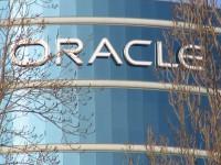 История возникновения корпорации Oracle