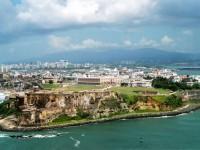 В Пуэрто-Рико объявлен дефолт по долговым обязательствам