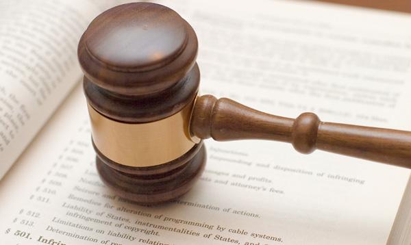 Федеральный апелляционный суд США ведет дело против Apple