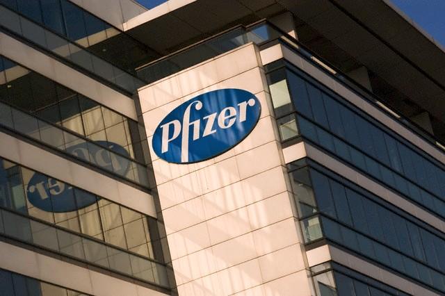 В результате слияния Pfizer и Allergan будет создана крупнейшая в мире фармацевтическая корпорация