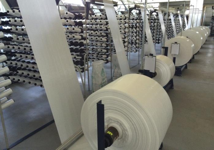 Бизнес идея: продажа продукции из полимерной пленки