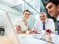 Несколько советов для эффективного выполнения  поставленных заданий в течение всего рабочего дня
