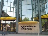RBI продает российское отделение «Райффайзенбанка»: слухи или реальность?