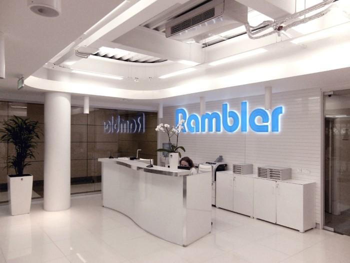 Rambler2304