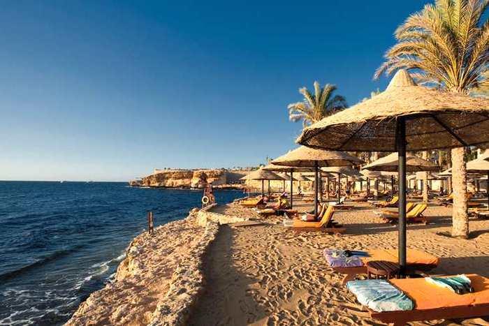 fdlx.com Красное море Индийский океан пляжный отдых, море, какое море, отдых на море за границей, куда поехать отдохнуть, куда поехать на море