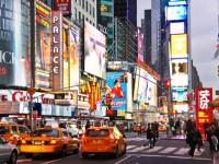 Наружная реклама: преимущества перед другими видами рекламы и особенности