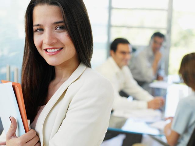 Секрет успешного бизнеса: рекламное агентство