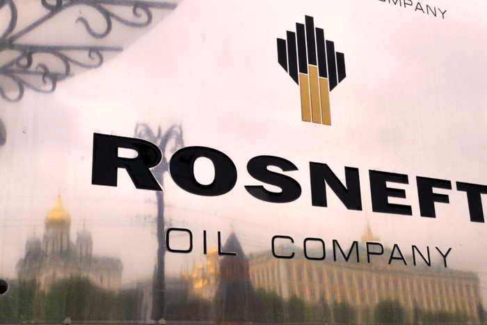 Поменяться местами: Роснефть может обогнать Газпром по капитализации