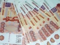 6 января произошел очередной рекордный обвал рубля