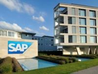 Немецкая корпорация SAP хочет уволить более 2 тысяч сотрудников