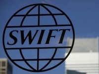 В совет директоров SWIFT войдет представитель России