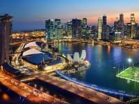 Рейтинг самых дорогих городов мира – 2016 (Worldwide Cost of Living): Сингапур лидер