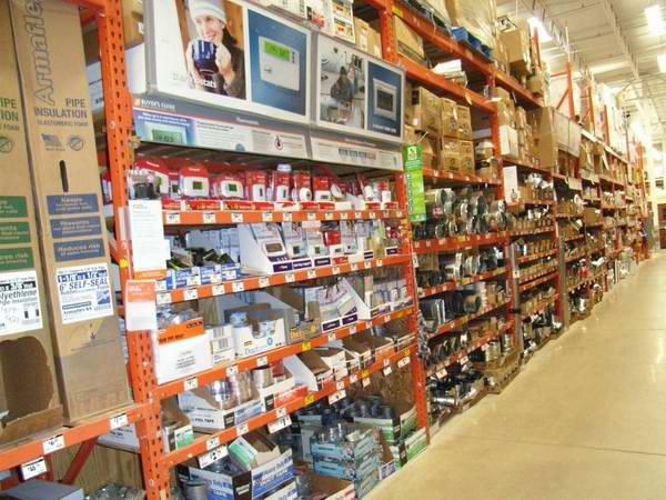 Как выбрать экологически чистый стройматериал?