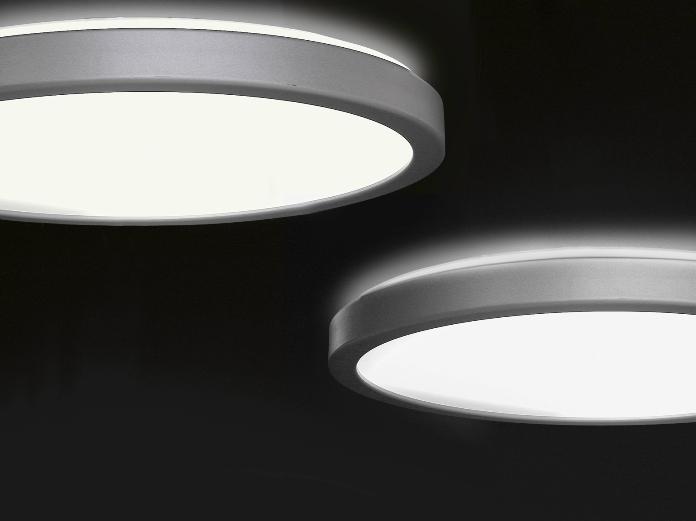 Как выбрать потолочный светильник