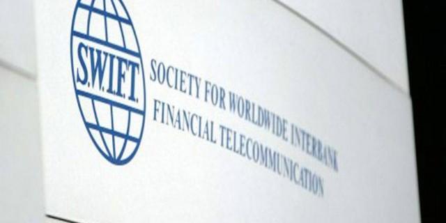Санкции против России вводить нужно, но отключение от SWIFT - крайняя мера