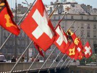 Рейтинг лучших стран мира: Швейцария – лидер, выше Украины оказались Танзания, Иордания и Боливия