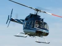 Компания из США будет собирать вертолеты в России, не смотря на санкции