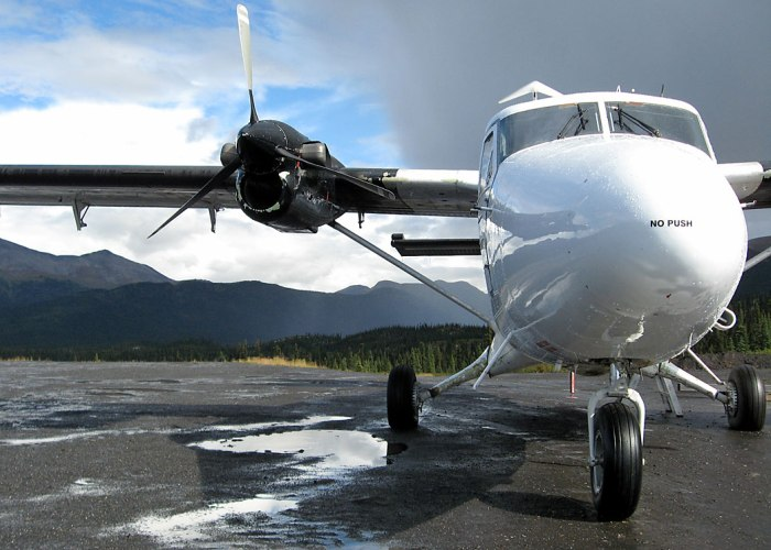 Исчезнувший в Непале самолет нашли разбитым - выживших в авиакатастрофе нет