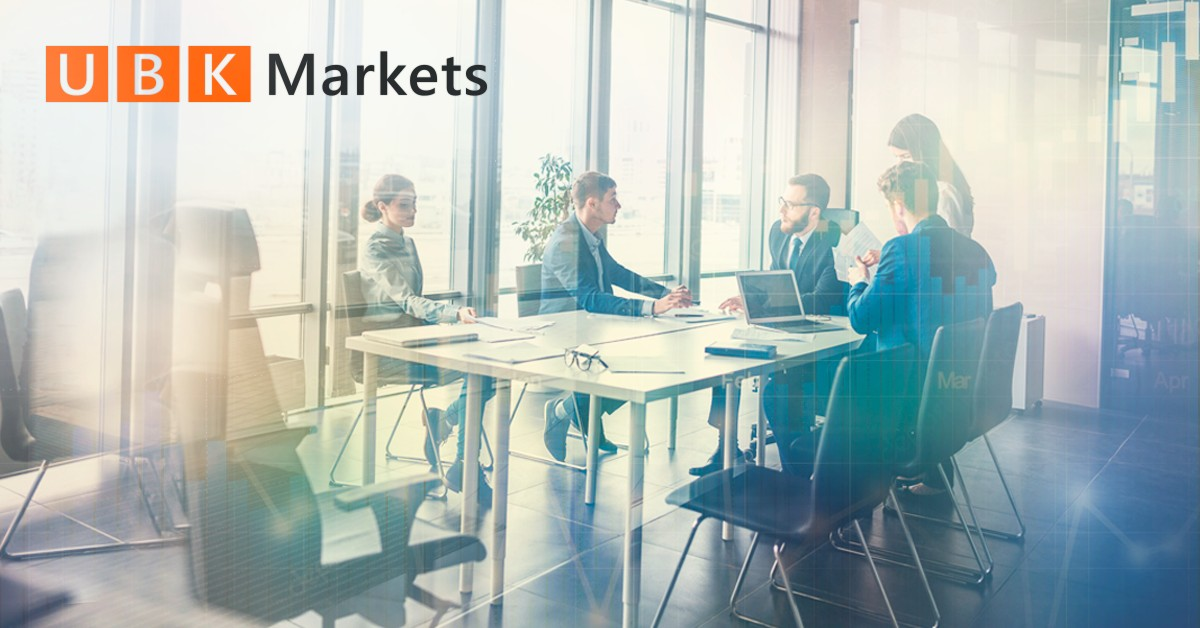 Обзор ЮБК Маркетс: отзыв о компании