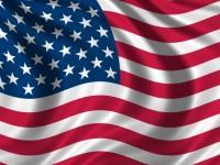 Америка готовит новый пакет санкций против Российской Федерации