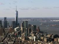 Американские предприниматели увеличили количество кредитных займов в банках