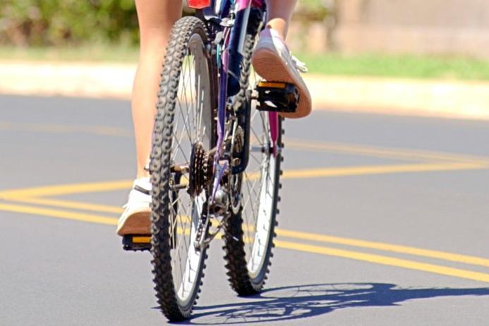 Как это организовать бизнес по продаже велосипедов?
