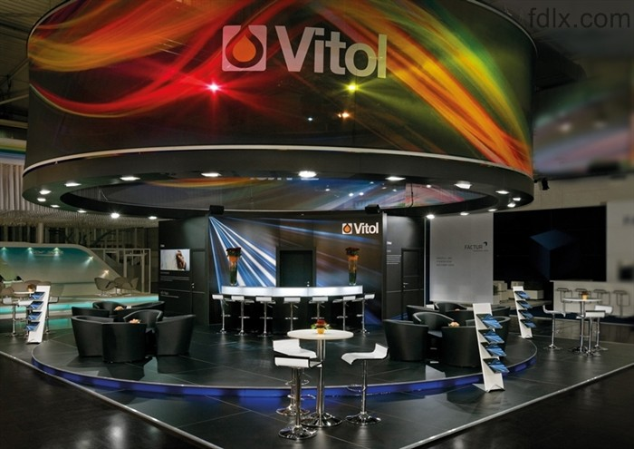 Цены на нефть будут низкими в ближайшие 10 лет - крупнейший нефтетрейдер Vitol