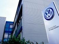 Скандал вокруг Volkswagen разгорается: уже затронуто 11 млн авто