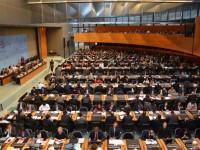 Беларусь готовится вступить во Всемирную торговую организацию