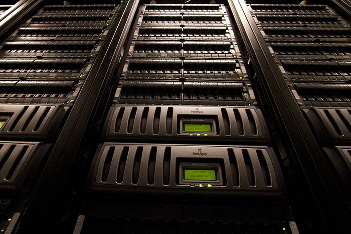 Основные этапы выбора хостинг провайдера