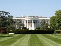 США даст Украине 53 миллиона долларов на гуманитарные и военные нужды