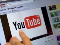Как заработать на YouTube – основные способы
