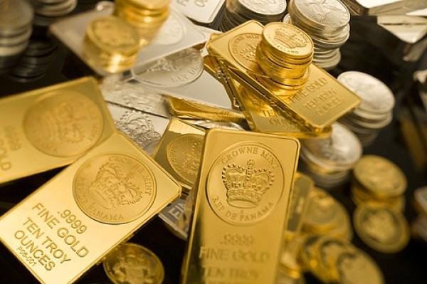 За 2015 год международные резервы России сократились на 17 млрд долларов