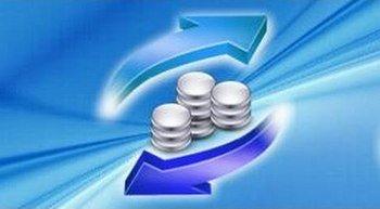 Как правильно выбрать электронный обменник валют?