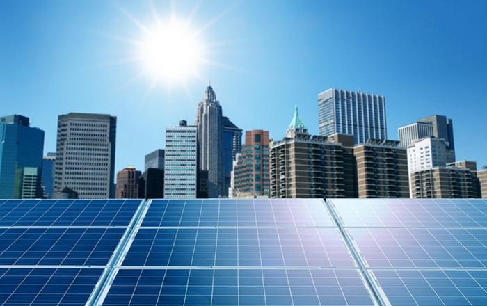 Администрация Трампа увеличила тарифы на импорт стиральных машин и солнечных батарей