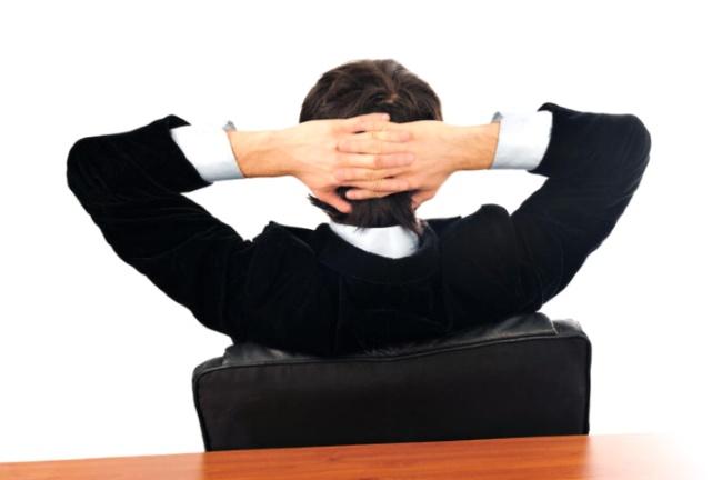 Кодекс, штраф, административная, нарушение, ответственность, предприниматель, работодатель