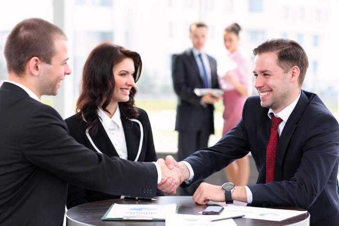 Адвокат. Первичная онлайн-консультация по юридическим вопросам