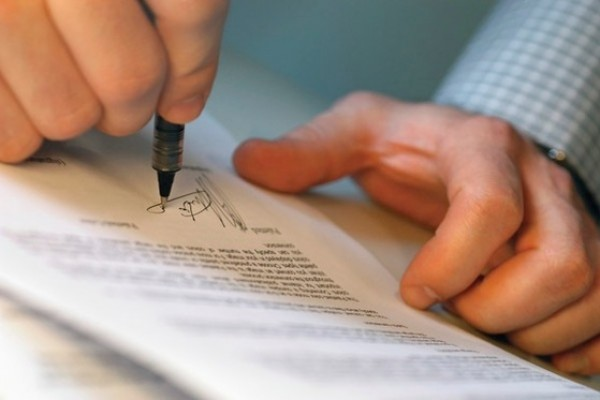 Адвокат по уголовным делам – как сделать правильный выбор