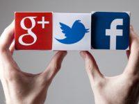 Адвокаты Facebook, Twitter и Google сообщили сенаторам США о российских троллях