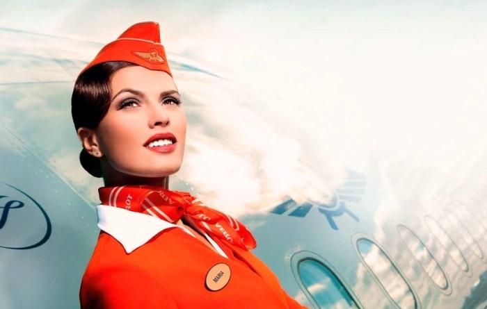 Из-за отмены полетов в Египет российские туроператоры уже потеряли 1,5 миллиарда рублей