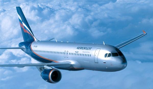 Российская империя наносит ответный удар: вводятся санкции против 2-х авиакомпаний Украины