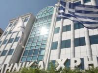 С 3 августа фондовая биржа Греции возобновляет свою работу