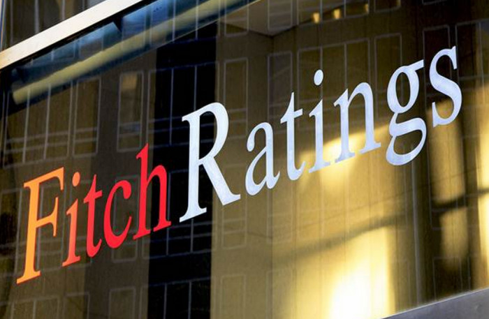 Агентство Fitch прогнозирует рост цен в Украине